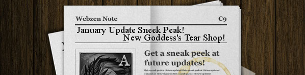 c9-webzen-note-january-update-sneak-peak-new-goddess-s-tear-shop-incoming