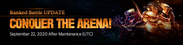 c9-sales-event-special-skill-book-special-palladium-conquer-the-arena
