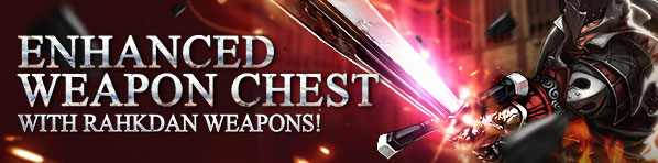 c9-sales-enhanced-legendary-weapon-sales