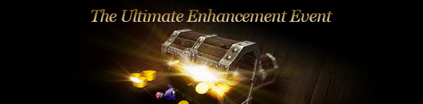 c9-event-the-ultimate-enhancement-event-is-here