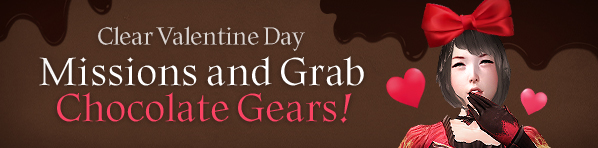 c9-event-clear-valentine-day-missions-and-grab-chocolate-gears
