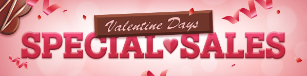 c9-sales-special-valentine-day-sales