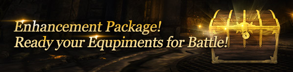 c9-sales-enhancement-packages-and-magic-enhancement-packages