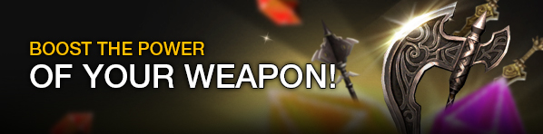 c9-sales-boost-the-power-of-your-weapon