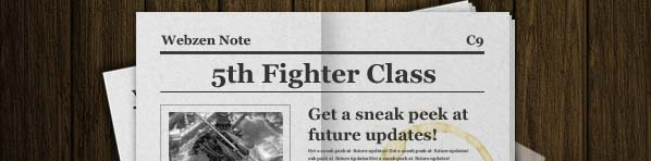 c9-webzen-note-5th-fighter-class