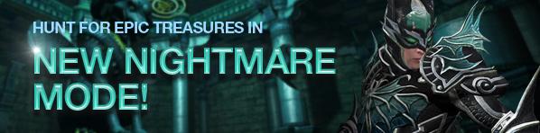 c9-event-hunt-for-treasures-in-new-nightmare-mode