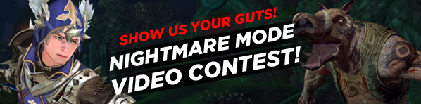 c9-event-show-us-your-guts-nightmare-mode-video-contest