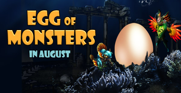 Egg of Monsters_banner