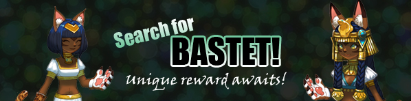 c9-sales-search-for-bastet