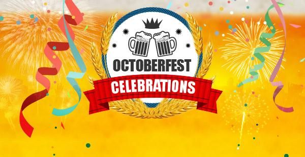 Mu-Octoberfest