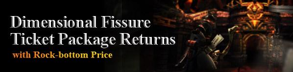 c9-sales-dimensional-fissure-ticket-package-returns