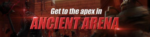 c9-event-ancient-arena-pre-season