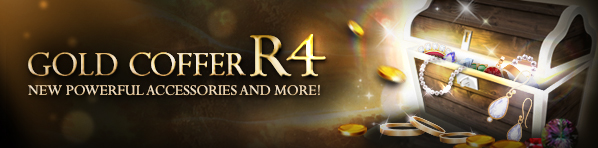 c9-sales-gold-coffer-r4-new-powerful-accessories-and-more