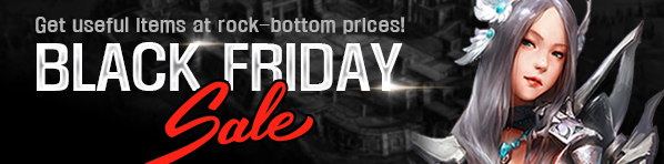 c9-sales-black-friday-sale-get-useful-items-at-rock-bottom-prices