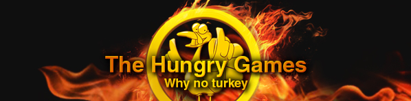 c9-event-the-hungry-games-why-no-turkey
