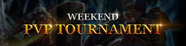 c9-event-weekend-pvp-tournament