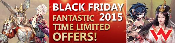 webzen-black-friday-2015-exclusive-offers