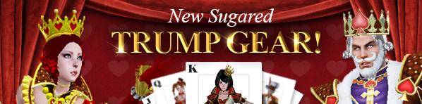 c9-sales-new-sugared-trump-gear