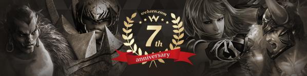 c9-event-webzen-com-7th-anniversary