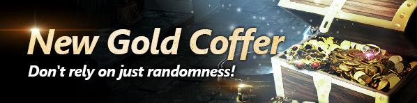 c9-sales-new-gold-coffer