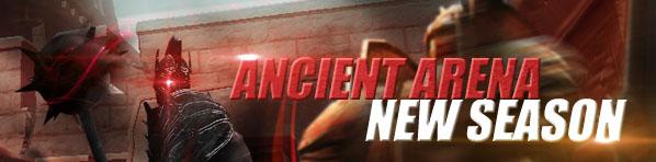 c9-event-ancient-arena-special-season-returns