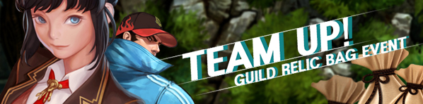c9-event-team-up-guild-relic-bag-event