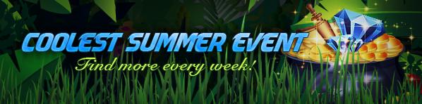 c9-event-coolest-summer-event