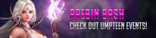 c9-event-raebin-bash-event-check-the-update