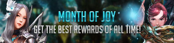 c9-event-month-of-joy