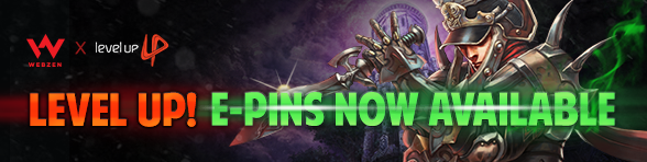 c9-notice-level-up-e-pins-now-available