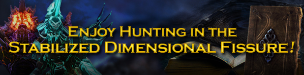 c9-event-enjoy-hunting-in-the-stabilized-dimensional-fissure