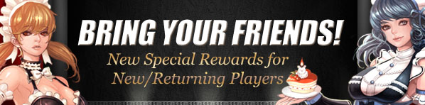 c9-event-bring-your-friends-event-returns