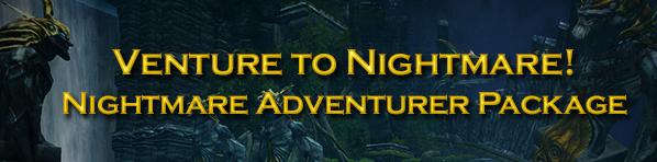 c9-sales-nightmare-adventurer-package