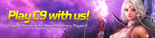 c9-event-play-c9-with-us-new-returning-player-reward-is-back