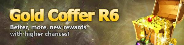 c9-sales-gold-coffer-r6