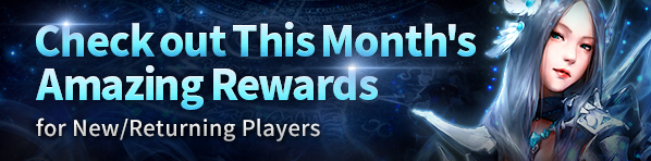 c9-event-check-out-this-month-s-amazing-rewards-for-new-returning-players