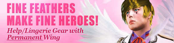 c9-sales-fine-feathers-make-fine-heroes-help-lingerie-gear-with-permanent-wing