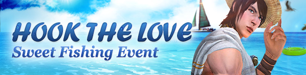 c9-event-hook-the-love-sweet-fishing-event