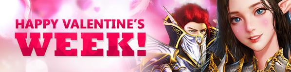 c9-event-happy-valentine-s-week