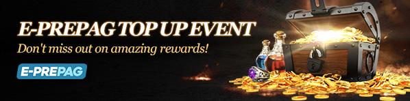 c9-notice-top-up-with-e-prepag-epins-and-get-special-rewards