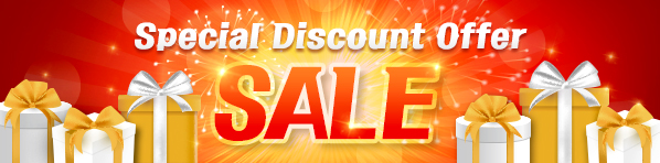 c9-sales-special-discount-offer