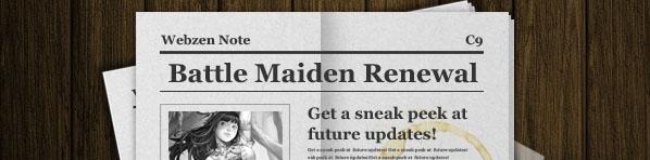 c9-webzen-note-battle-maiden-reworked