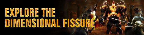 c9-event-explore-the-dimensional-fissure