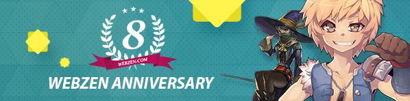 c9-event-celebrate-webzen-s-8th-anniversary