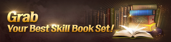 c9-sales-grab-your-best-skill-book-set-holiday-skill-book-chest-returns
