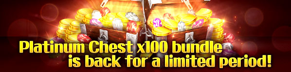 c9-sales-platinum-chest-x100-bundle-is-back-for-a-limited-period