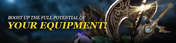 c9-sales-enhancement-material-package