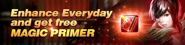 c9-event-enhance-everyday-and-get-free-magic-primer