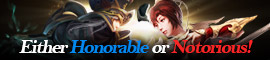 [C9] Webzen Note – Either Honorable or Notorious!
