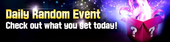 c9-event-random-event-dungeon